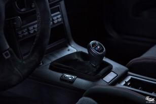Aro_BMW_325i_24