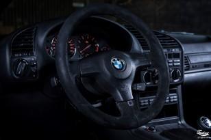 Aro_BMW_325i_25