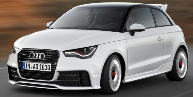 Audi-RS1_mp4_pic_105907