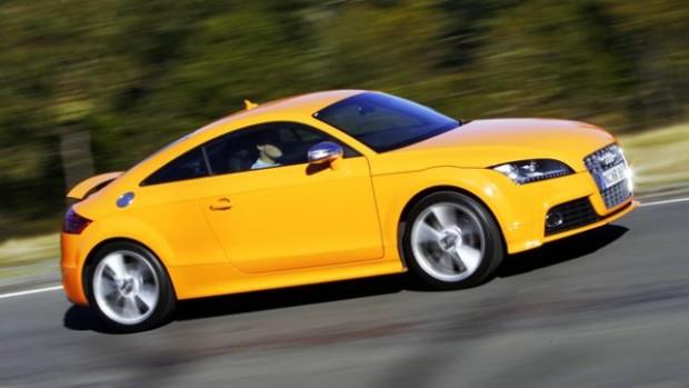 Audi-TTS-1