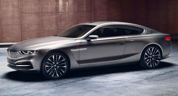 BMW-Pininfarina-Gran-Lusso-Coupe-1a