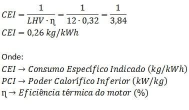 Fórmula VI