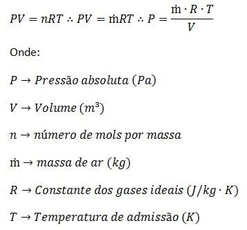 Fórmula XII