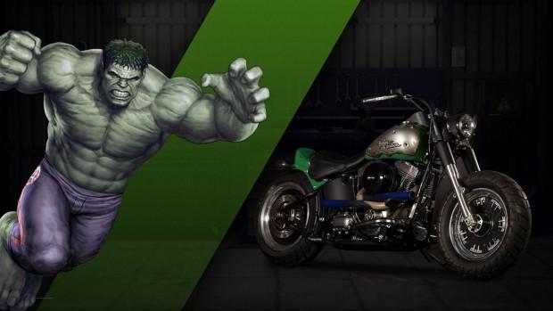 Harley-Davidson-30