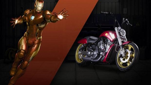 Harley-Davidson-32