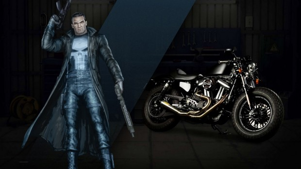 Harley-Davidson-33