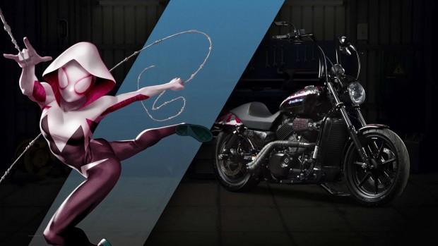 Harley-Davidson-36