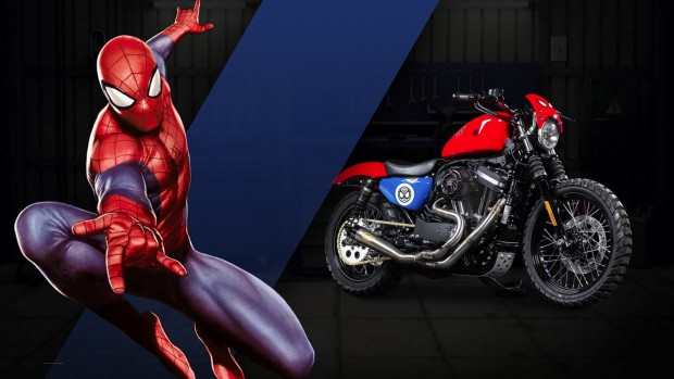Harley-Davidson-37