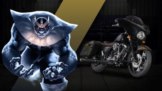 Harley-Davidson-38