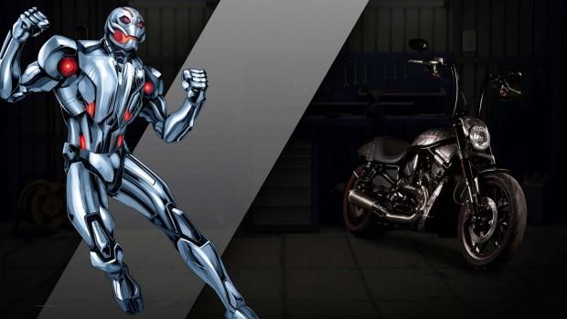 Harley-Davidson-40