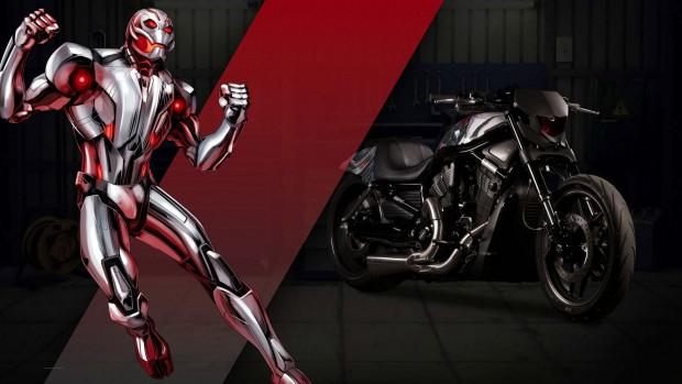 Harley-Davidson-41