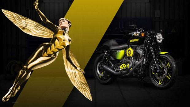 Harley-Davidson-42