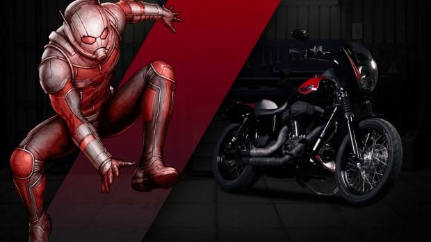 Harley-Davidson-43