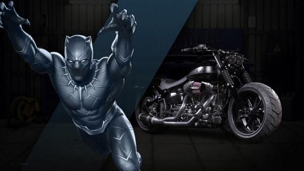 Harley-Davidson-45