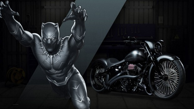 Harley-Davidson-46