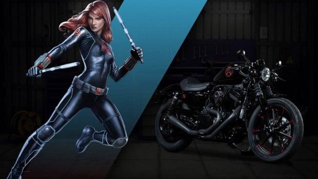 Harley-Davidson-47