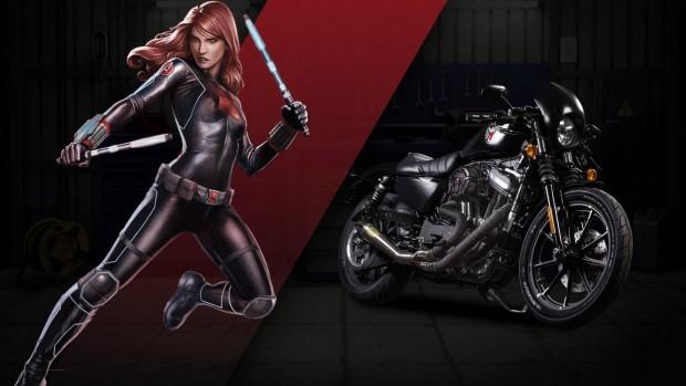 Harley-Davidson-48