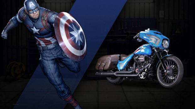 Harley-Davidson-49