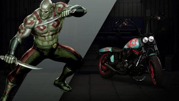 Harley-Davidson-50