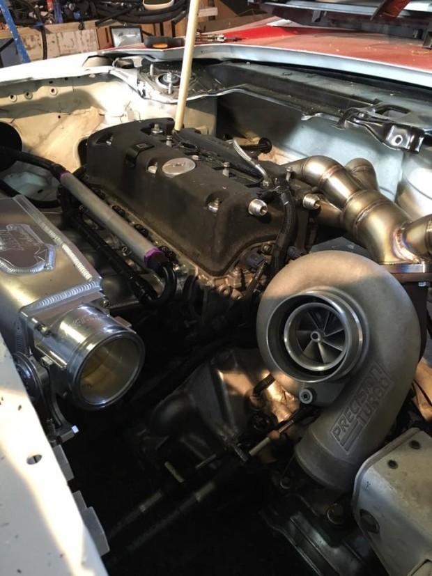 Honda-NSX-with-a-Turbo-K20-03-620x827