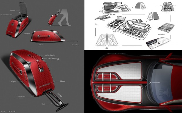 Maybach-Mercedes-6-14