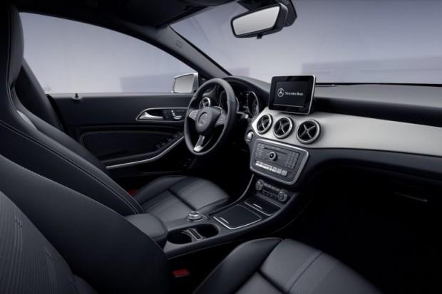 Mercedes-Benz-CLA-2017-2-15