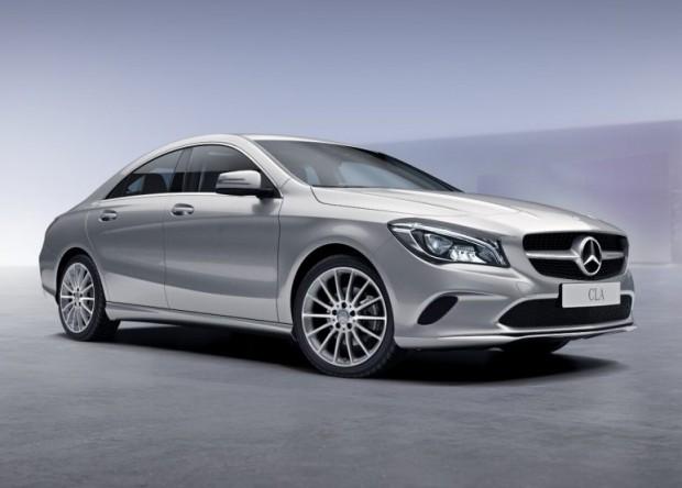 Mercedes-Benz-CLA-2017-6-54