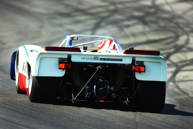 Nelson-Piquet-Porsche-908-Luca-Bassani-1