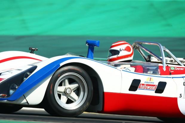 Nelson-Piquet-Porsche-908-Luca-Bassani-2