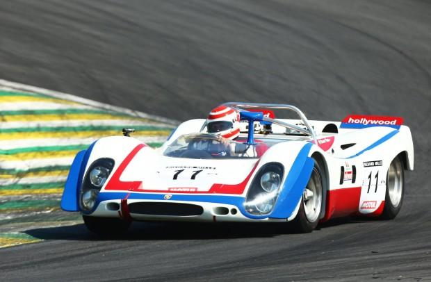 Nelson-Piquet-Porsche-908-Luca-Bassani-3