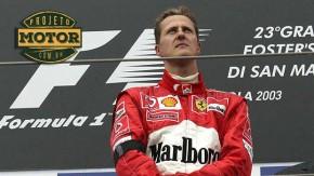 Cinco pilotos que superaram traumas para vencer na Fórmula 1