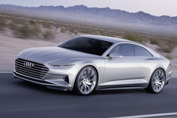 audi_prologue_concept_2014_94080-1200-800