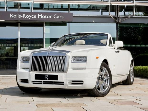 autowp.ru_rolls-royce_phantom_drophead_coupe_london_2012_4