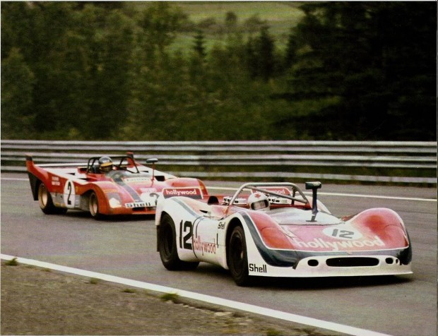 blog_porsche908_hollywood_zeltweg_tite