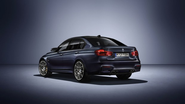 bmw-m3-30-years-m3-edition-1