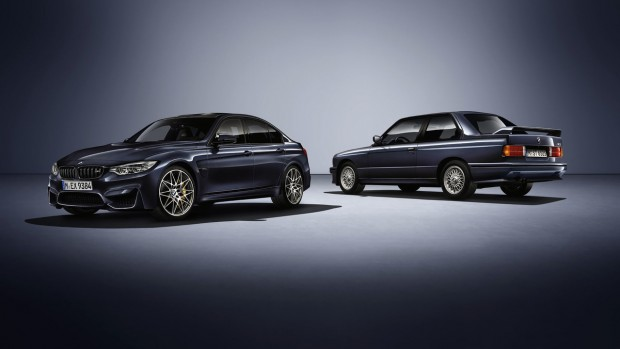 bmw-m3-30-years-m3-edition