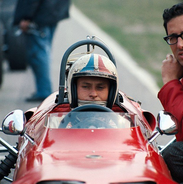 chris_amon___mauro_forghieri__netherlands_1967__by_f1_history-d5i2xtc