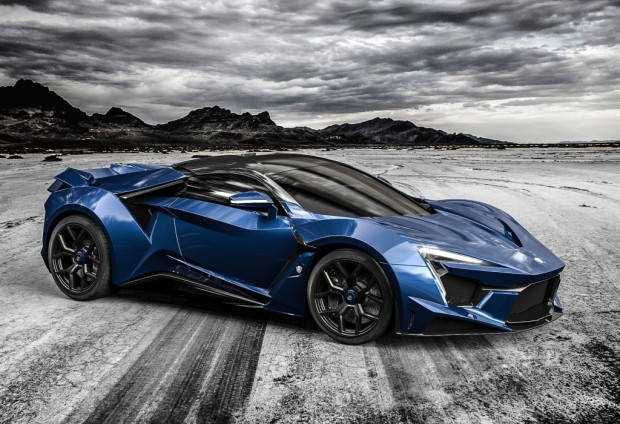 fenyr_supersport_11 - Copia