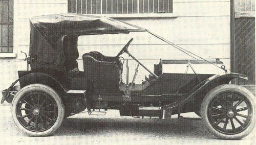 fiat-60-hp
