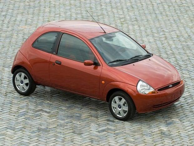 ford-ka-2006-11