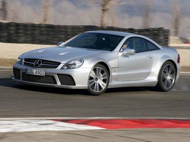 mercedes-benz_sl_65_amg_black_series_19