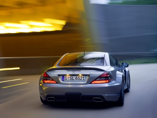 mercedes-benz_sl_65_amg_black_series_8