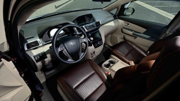 minivan (12)
