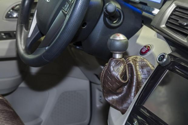 minivan (5)