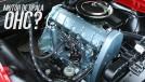 Sprint 6 OHC: quando o seizão do Opala ganhou comando no cabeçote e mais de 200 cv