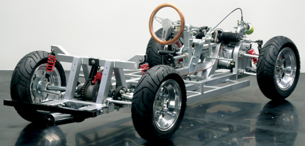 pocket-classics-chassis