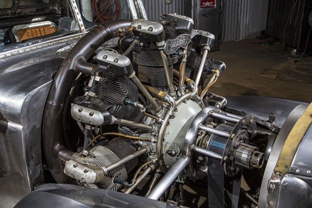 radial-engine (20)