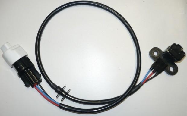sensor-rotaco-virabrequim-l200-hpeoutdoorsport-md342826-2143-MLB4783507493_082013-F