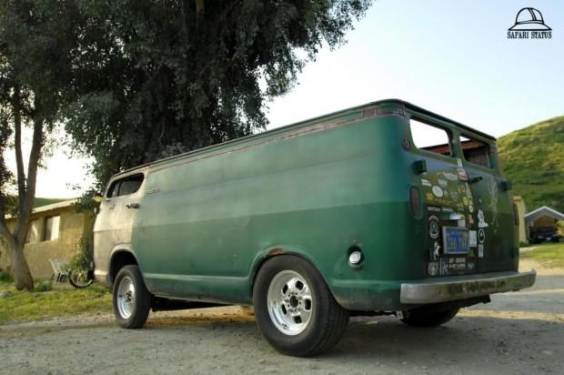supervans (1)