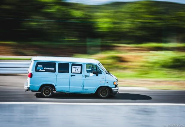 supervans (13)